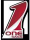 1sails logo