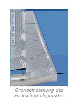 1sails_segel_trimm_vorsegel_fockshotholepunkt