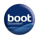 boot duesseldorf 2019